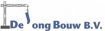 de Jong Bouw bv